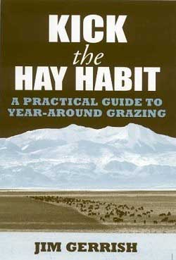 Kick The Hay Habit, on Amazon.com