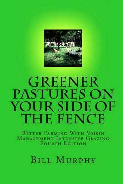 Greener Pastures On Your Side Of The Fence, on Amazon.com