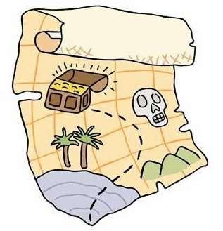 Farm Maps
