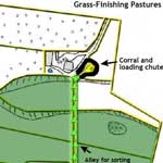 Farm Plan - Special Considerations